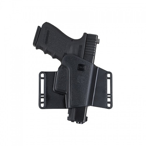 4129_p_glock_sports_and_combat_plastic_belt_holster_[2]_1523_p.jpg